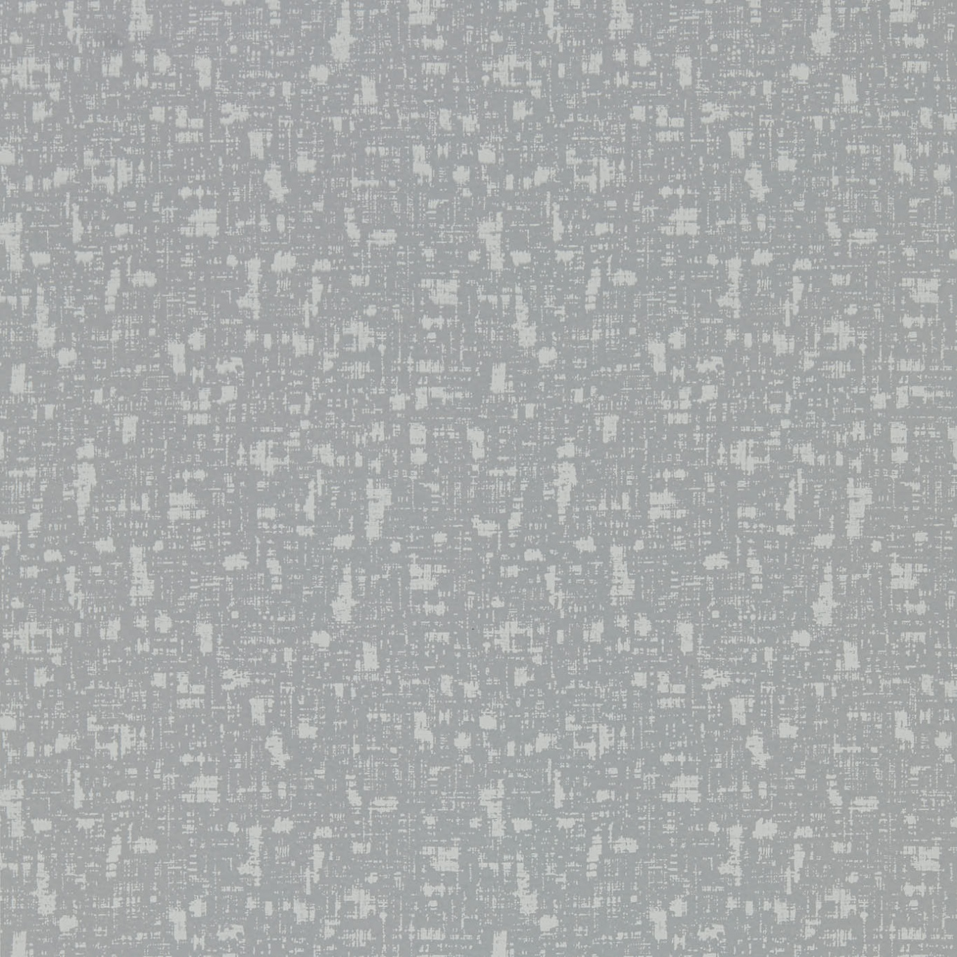 Image of Harlequin Lucette Silver Wallpaper 111909