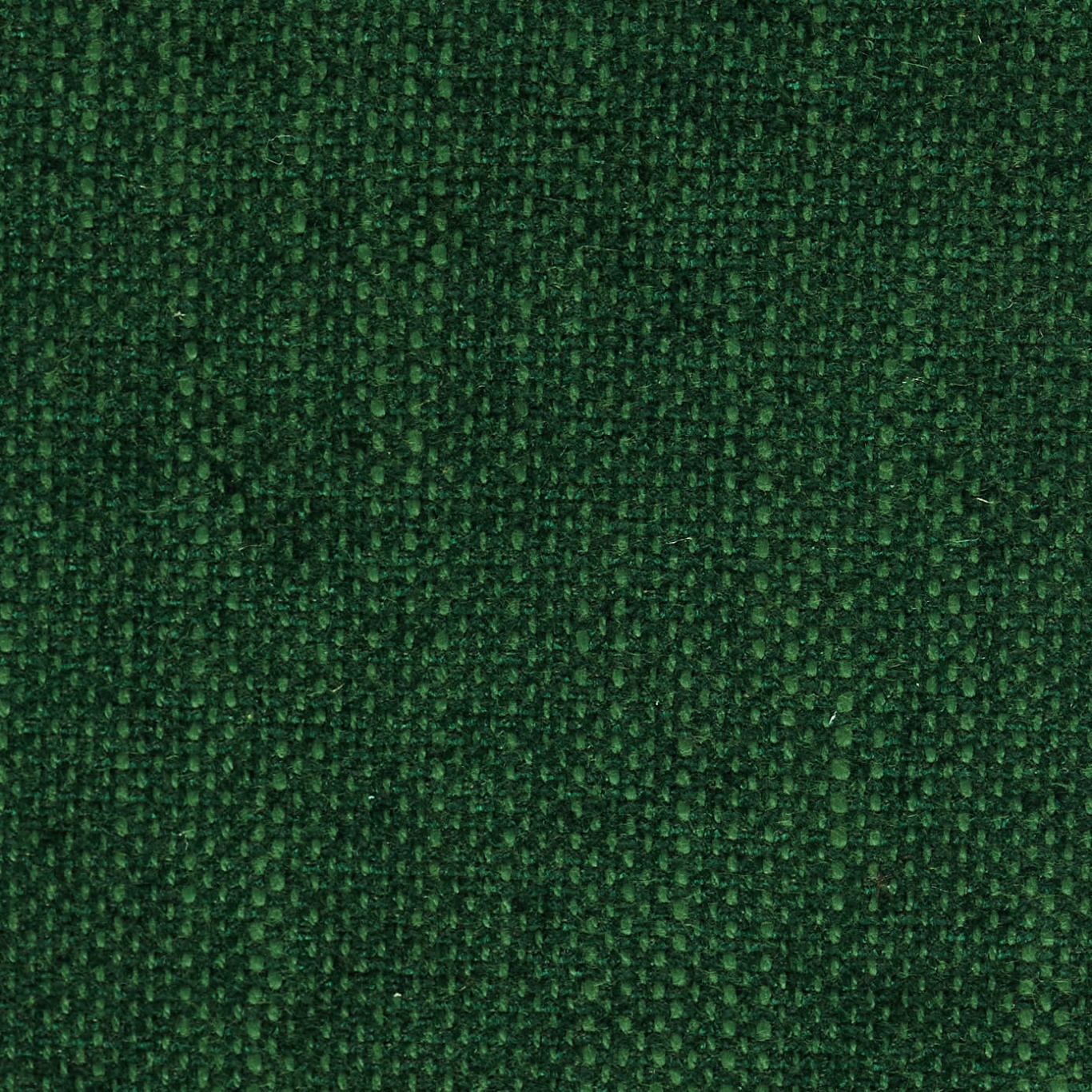 Image of Harlequin Molecule Evergreen Fabric 440059