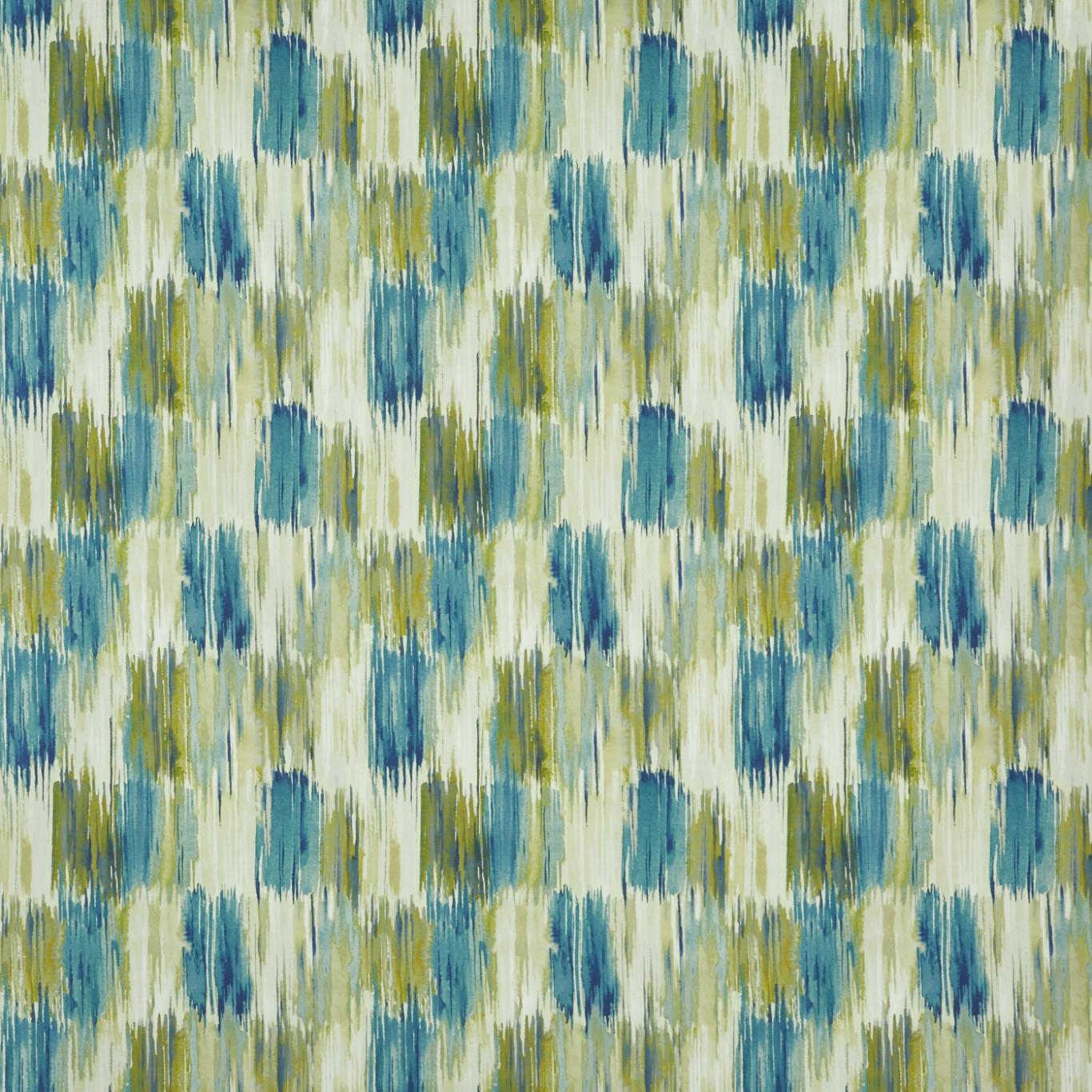Image of Prestigious Long Beach Oasis Fabric 8663/162