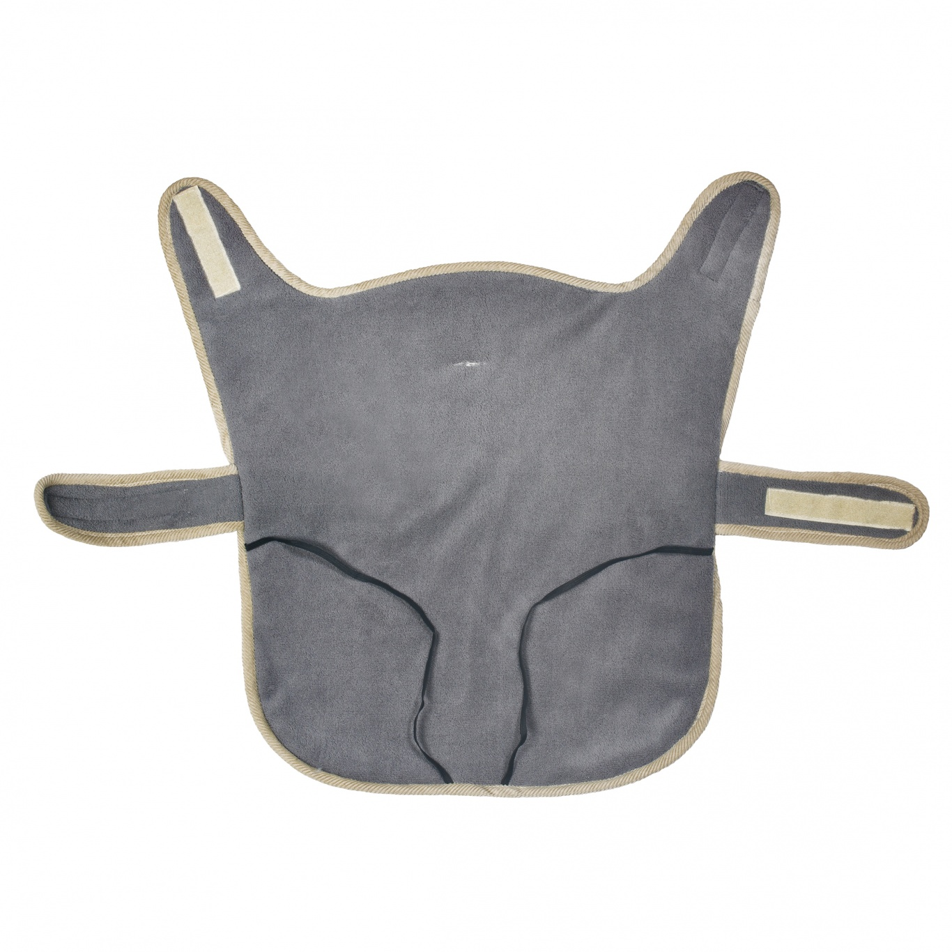 Wrendale Medium Dog Coat