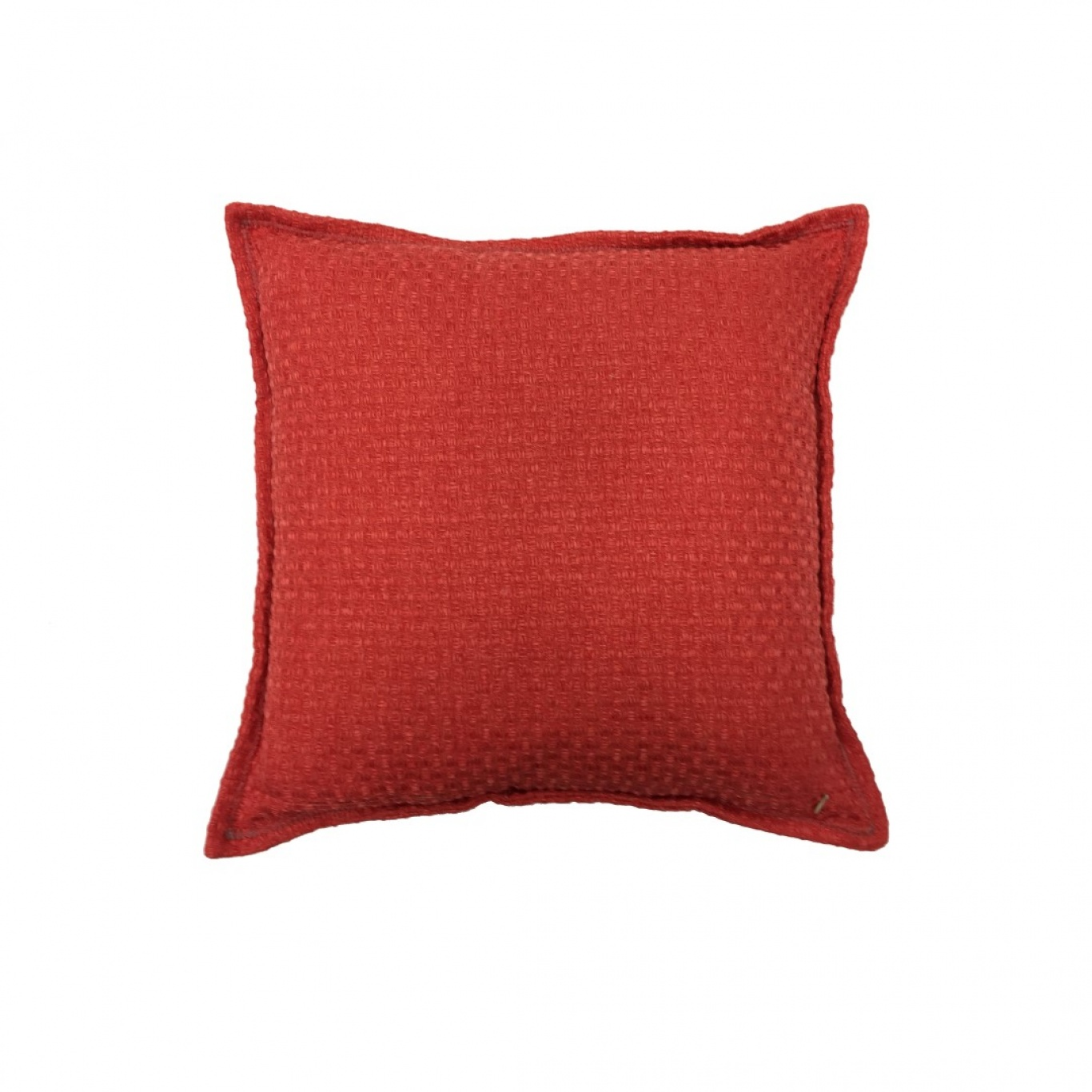 Image of Voyage Nessa Salsa Cushion