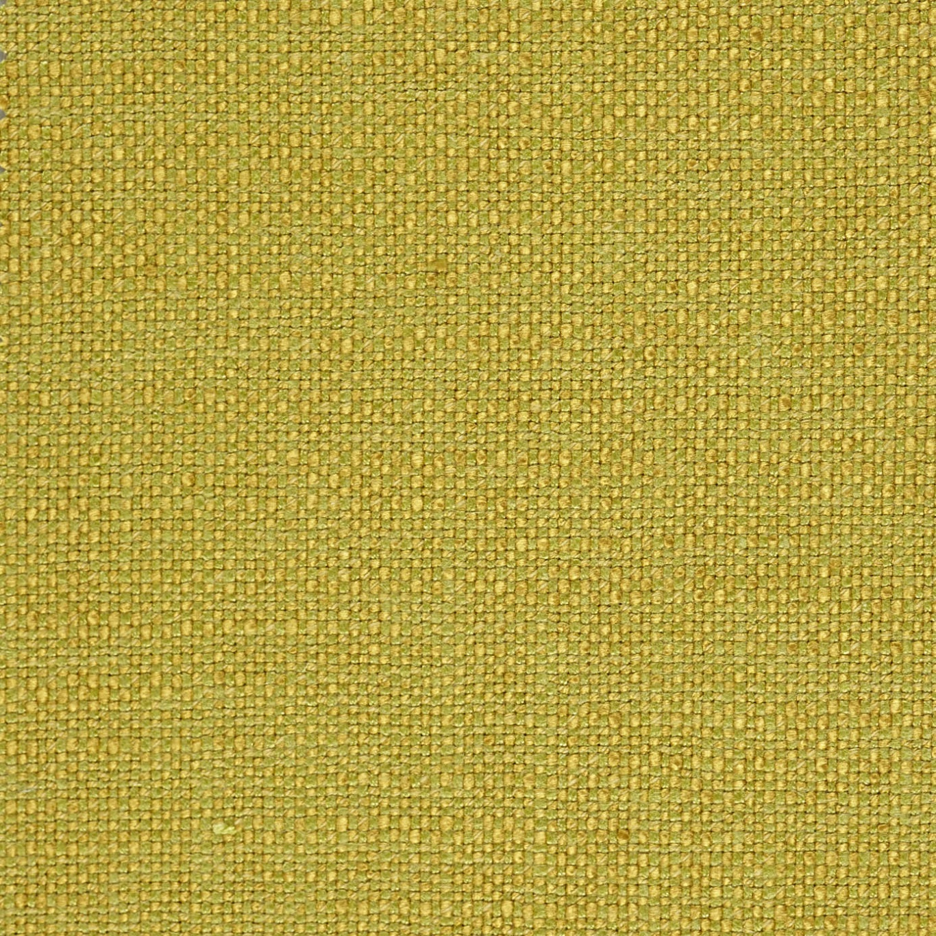 Image of Harlequin Fission Gooseberry Fabric 440018