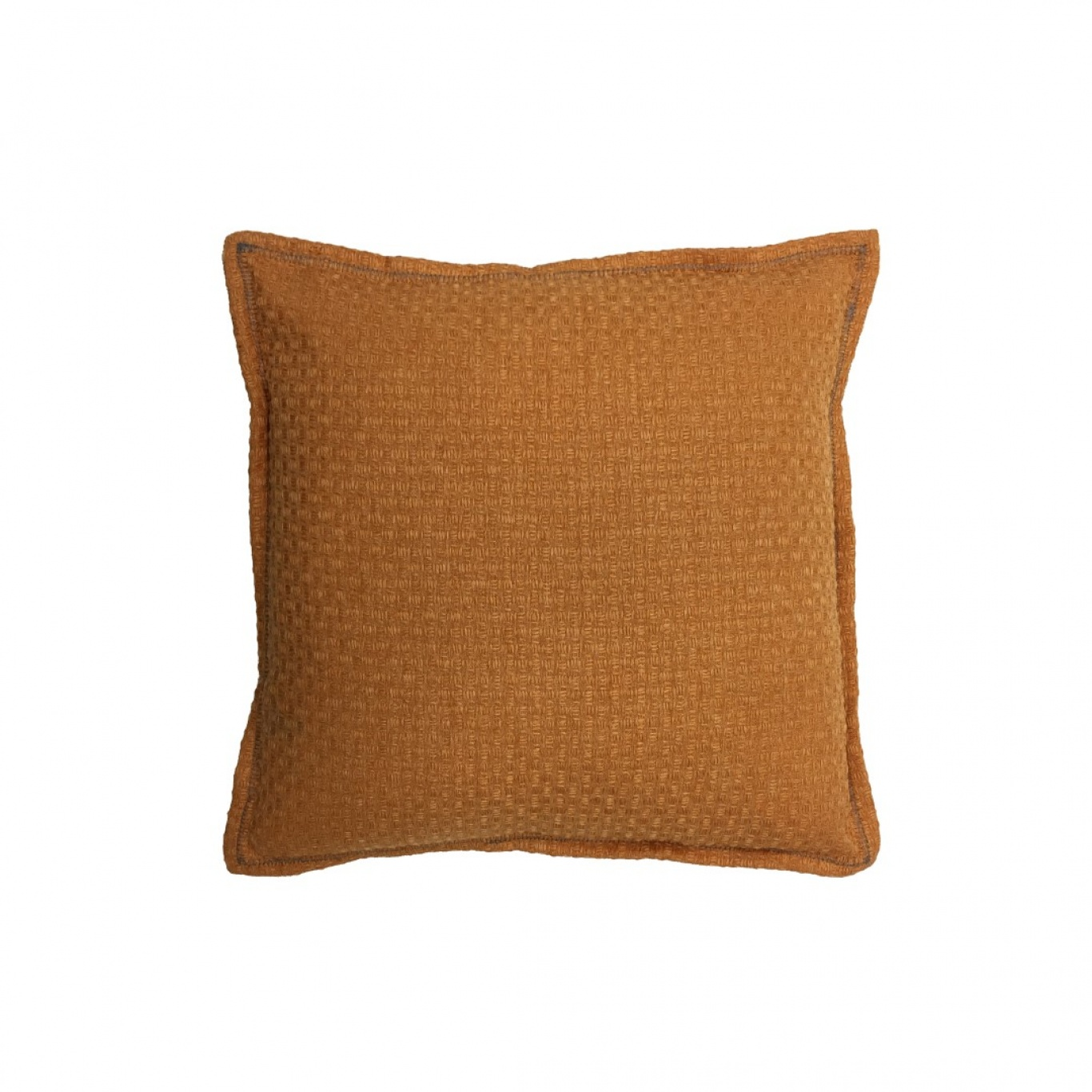 Image of Voyage Nessa Manderin Cushion