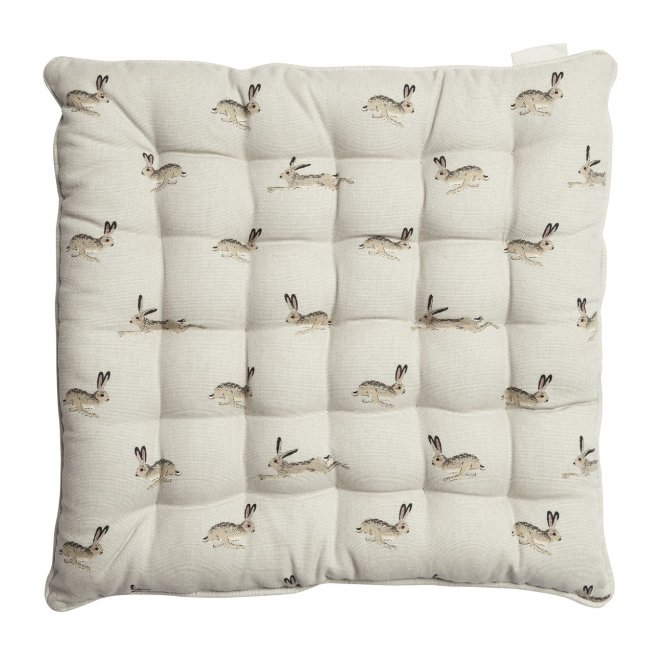 Image of Sophie Allport Hare Seat Pad
