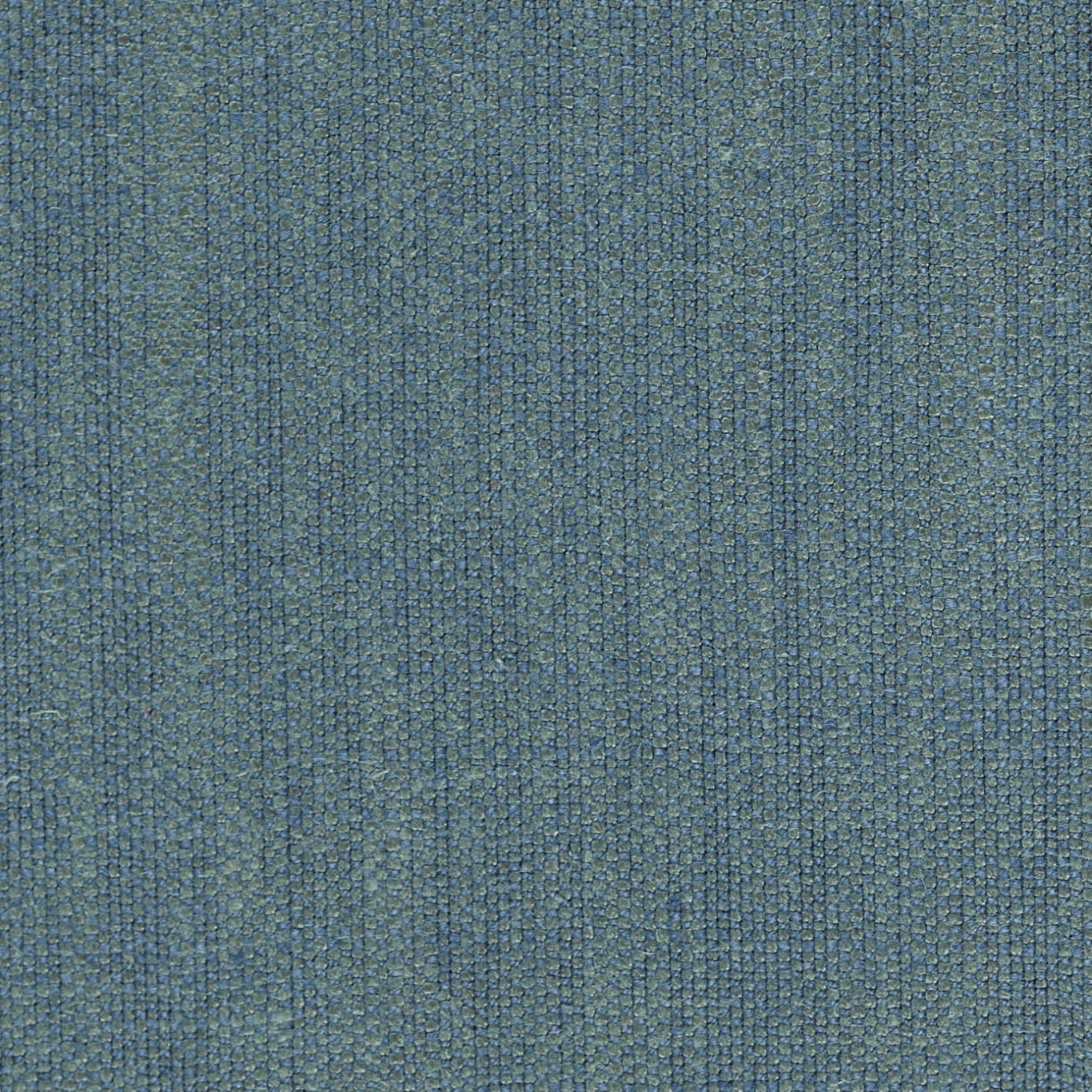 Image of Harlequin Atom Storm Blue Fabric 440211