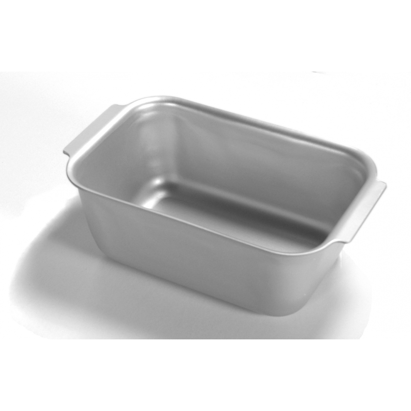 Image of Silverwood Loaf Pan 450grms/1lb