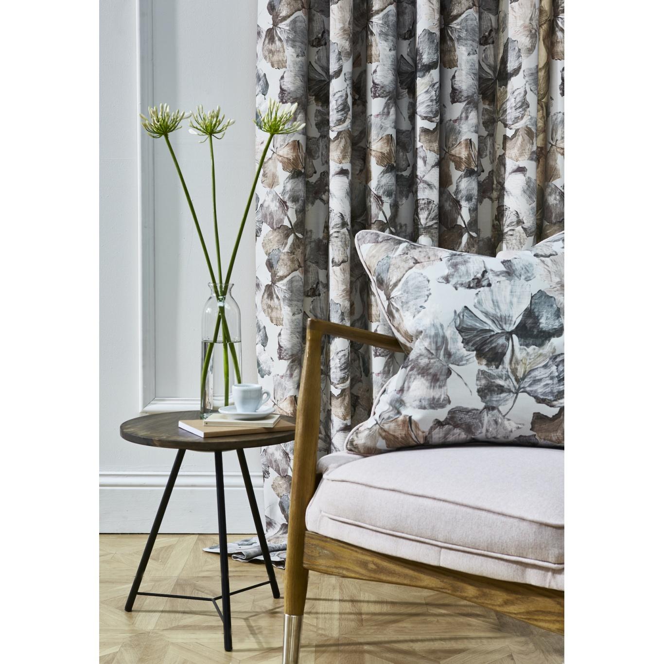 Prestigious Hanalei Amber Fabric 8701/502