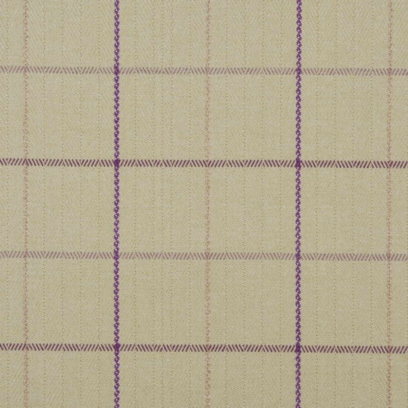 Image of Prestigious Brodie Thistle Fabric