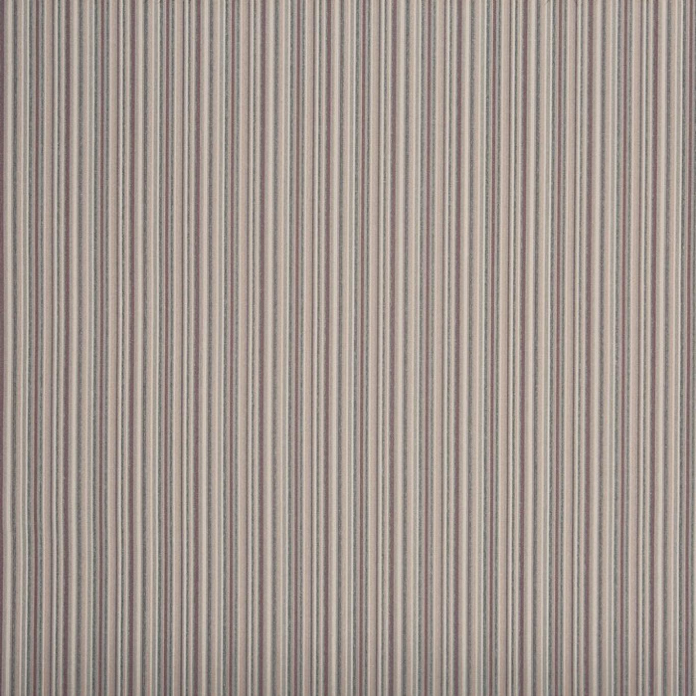Image of Prestigious Langley Thistle FR Fabric 2018/995