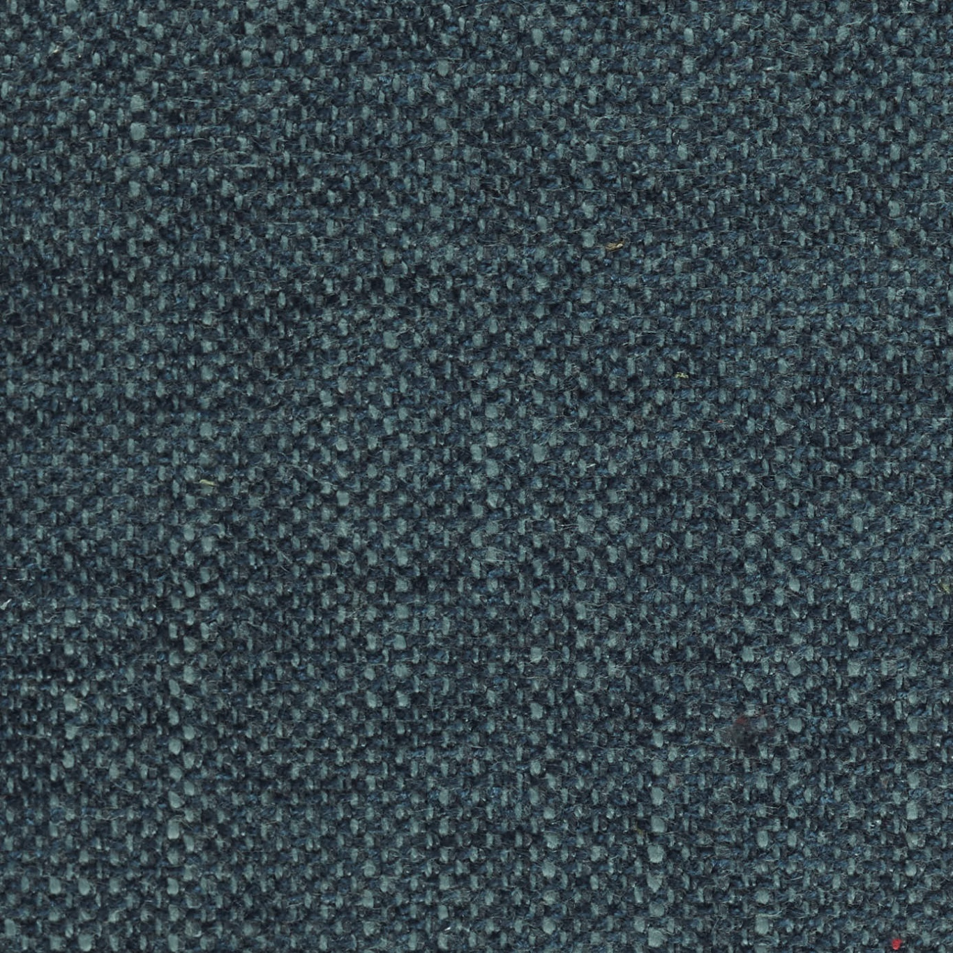 Image of Harlequin Molecule Moonlight Fabric 440208