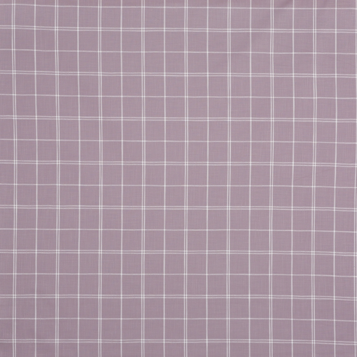 Image of Prestigious Boston Lilac Fabric 3814/804