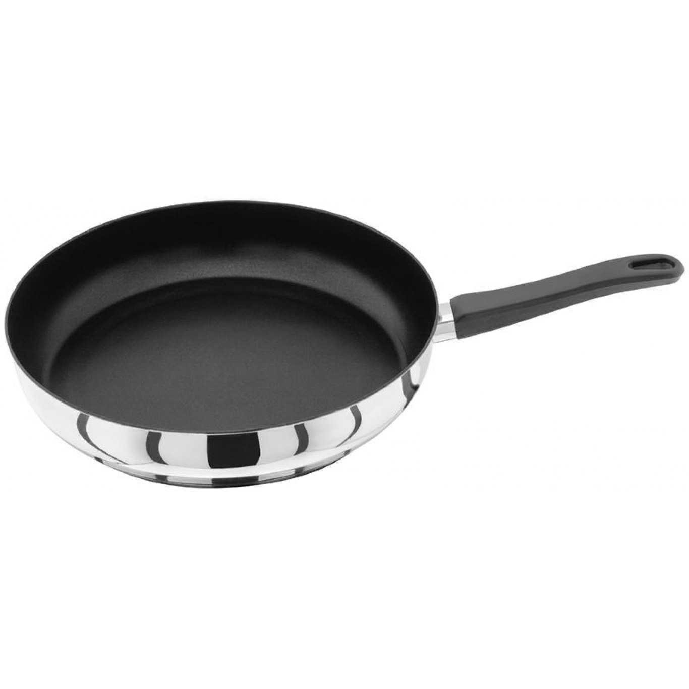 Image of Judge Vista 30cm Frypan