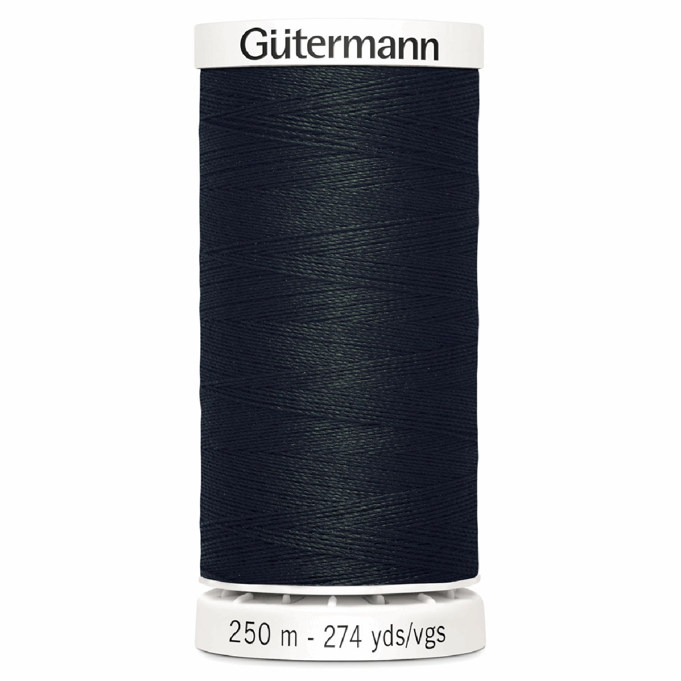 Image of Gutermann Sew All Thread 250m