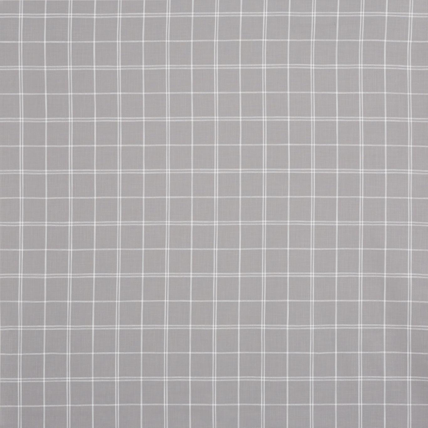 Image of Prestigious Boston Silver Fabric 3814/909