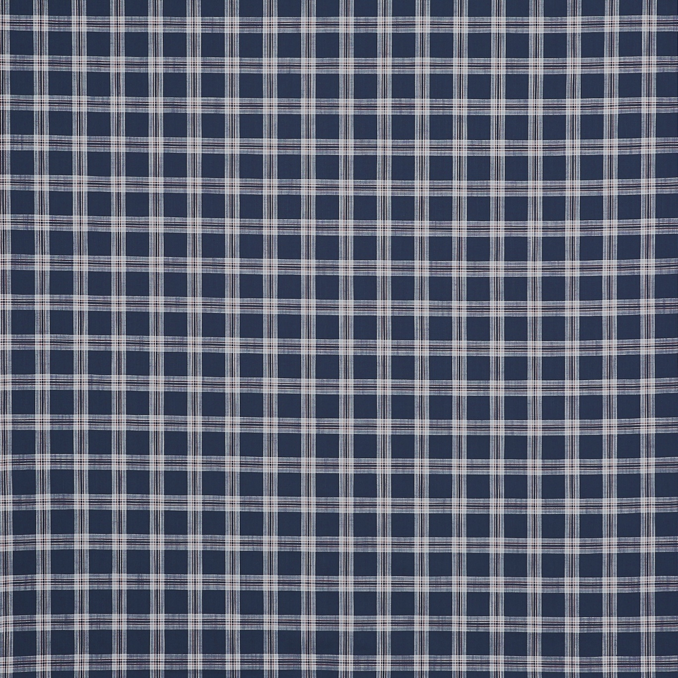 Image of Prestigious Bridgehampton Navy Fabric 3815/706