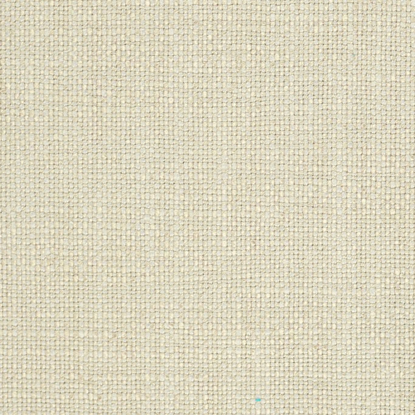 Image of Harlequin Fission Macadamia Fabric 440364