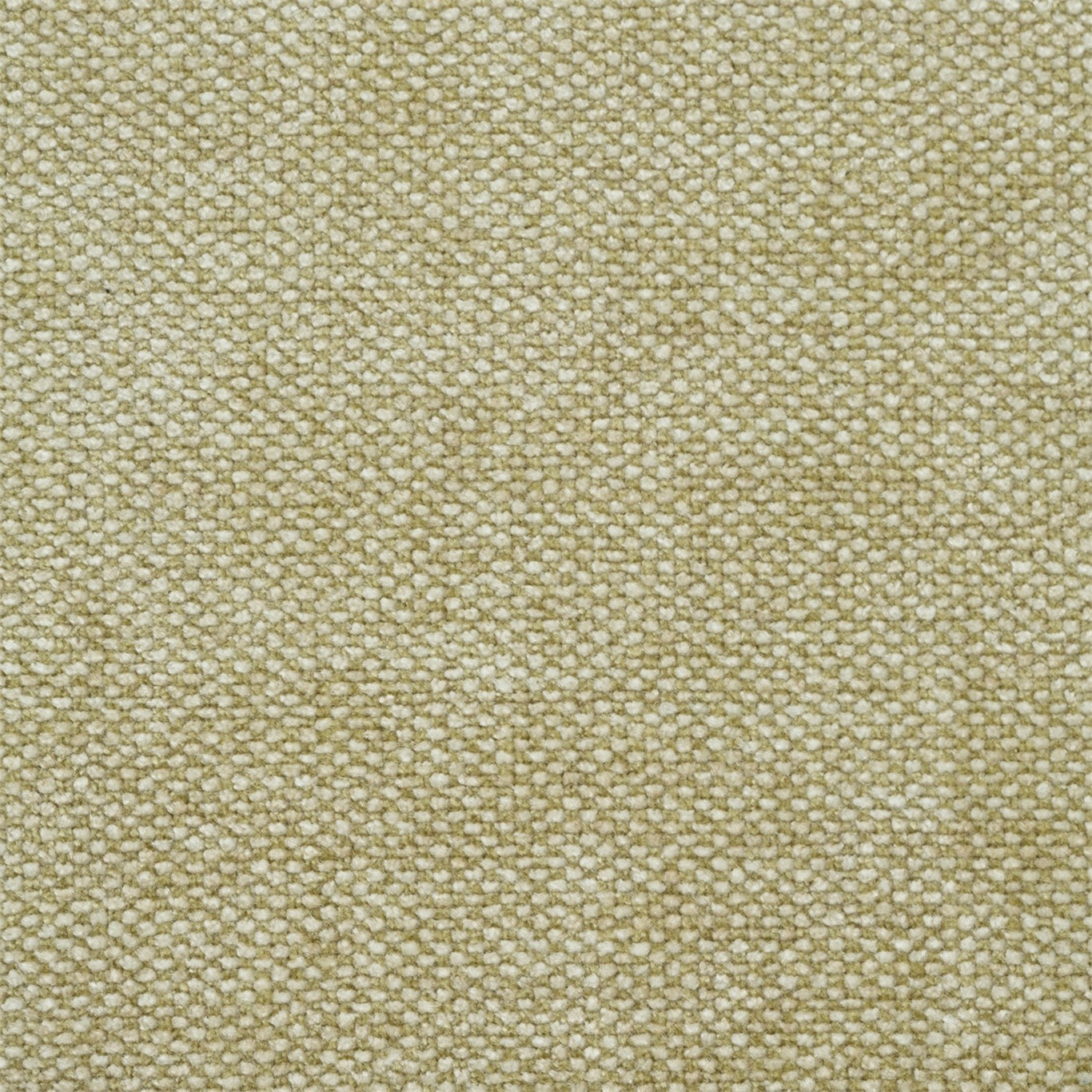 Image of Sanderson Moorbank Barley Fabric 236296