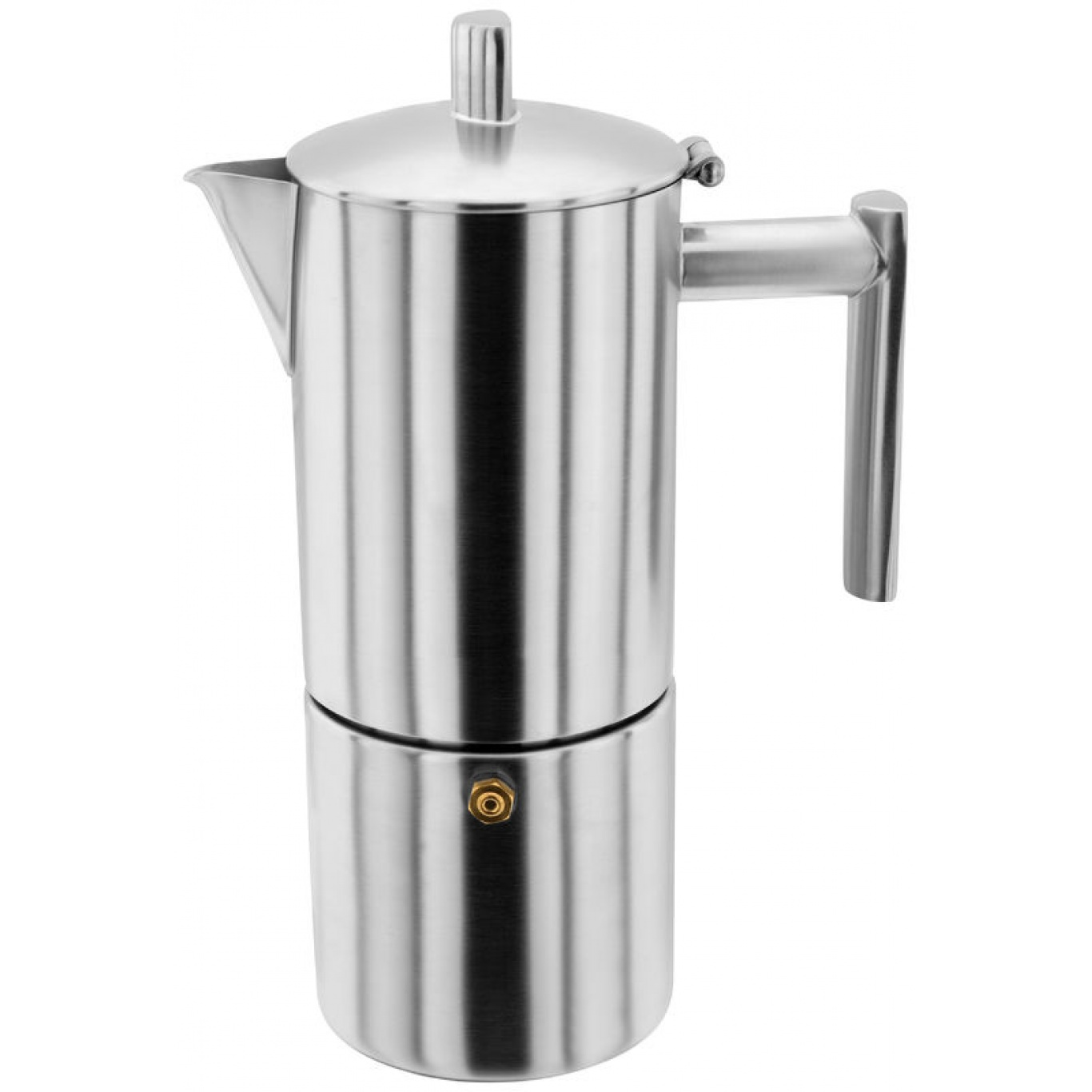 Image of Stellar 4 Cup Espresso Maker