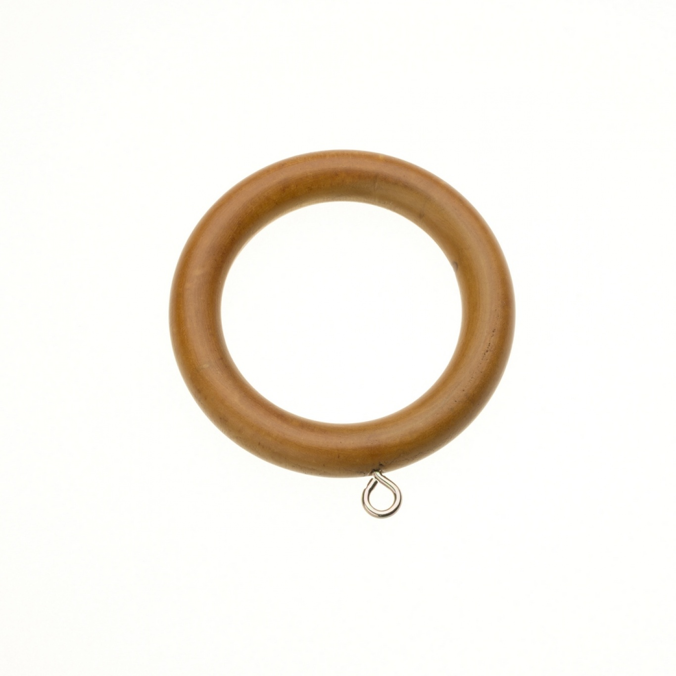 Image of Swish Naturals 35mm Antique Pine Rings Pack of 4