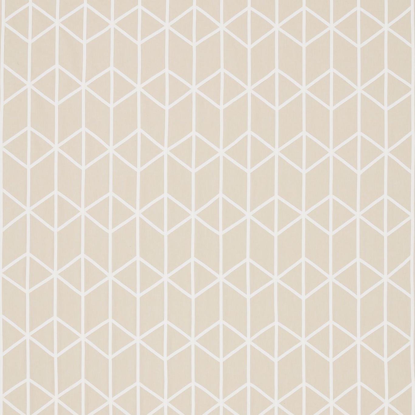 Image of Scion Nendo Linen Curtain Fabric 131817