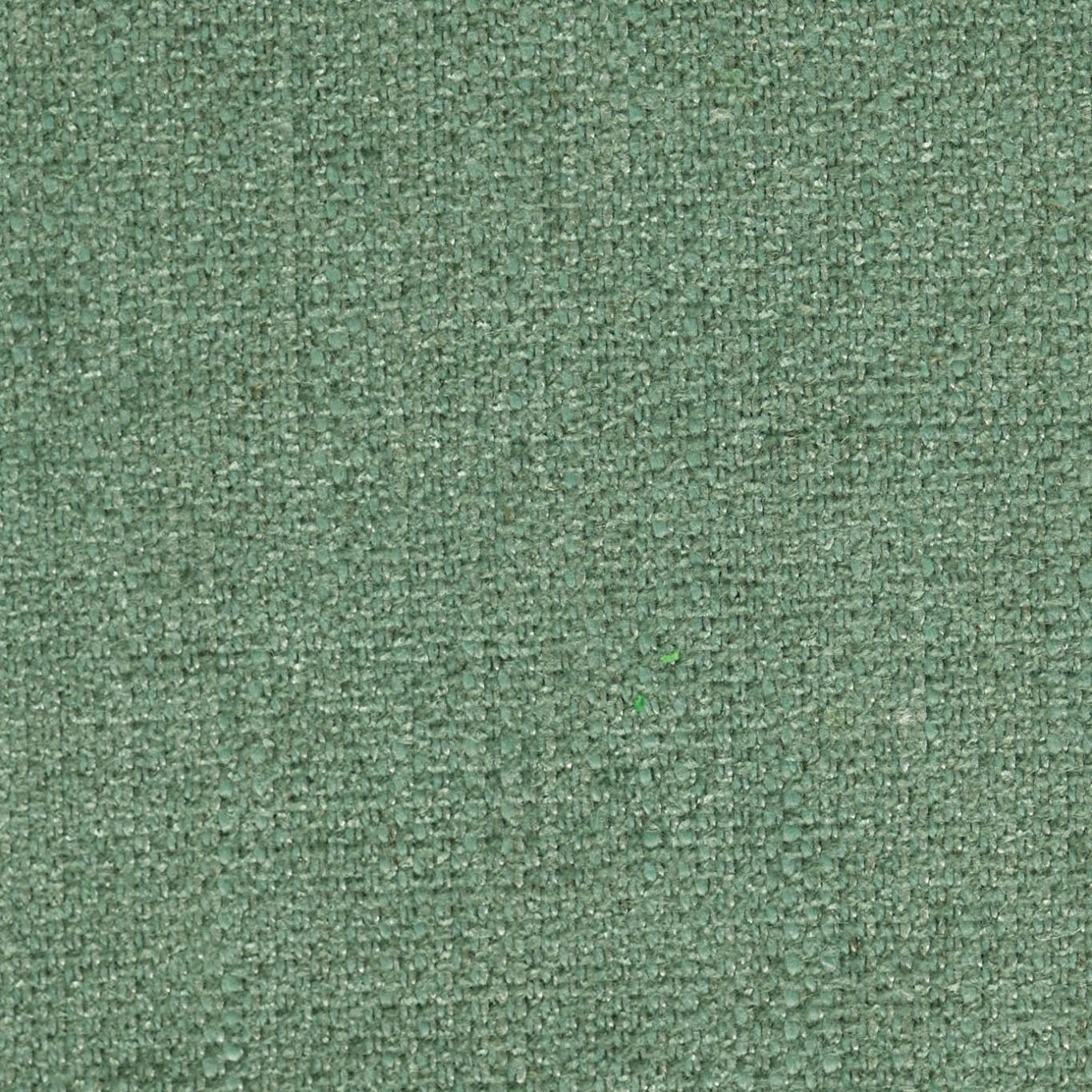 Image of Harlequin Molecule Sage Fabric 440183