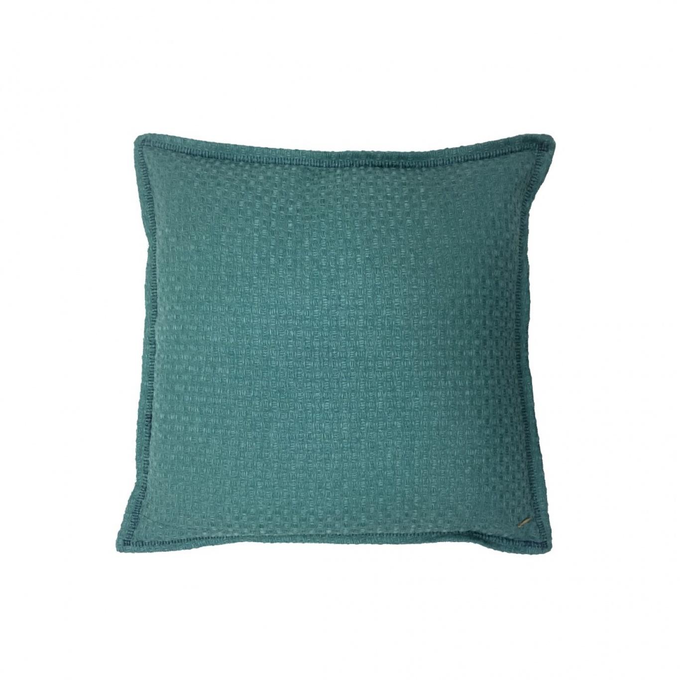 Image of Voyage Nessa Ocean Cushion
