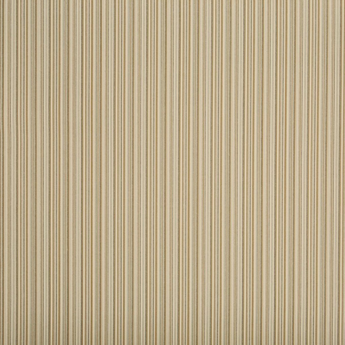 Image of Prestigious Langley Almond FR Fabric 2018/012