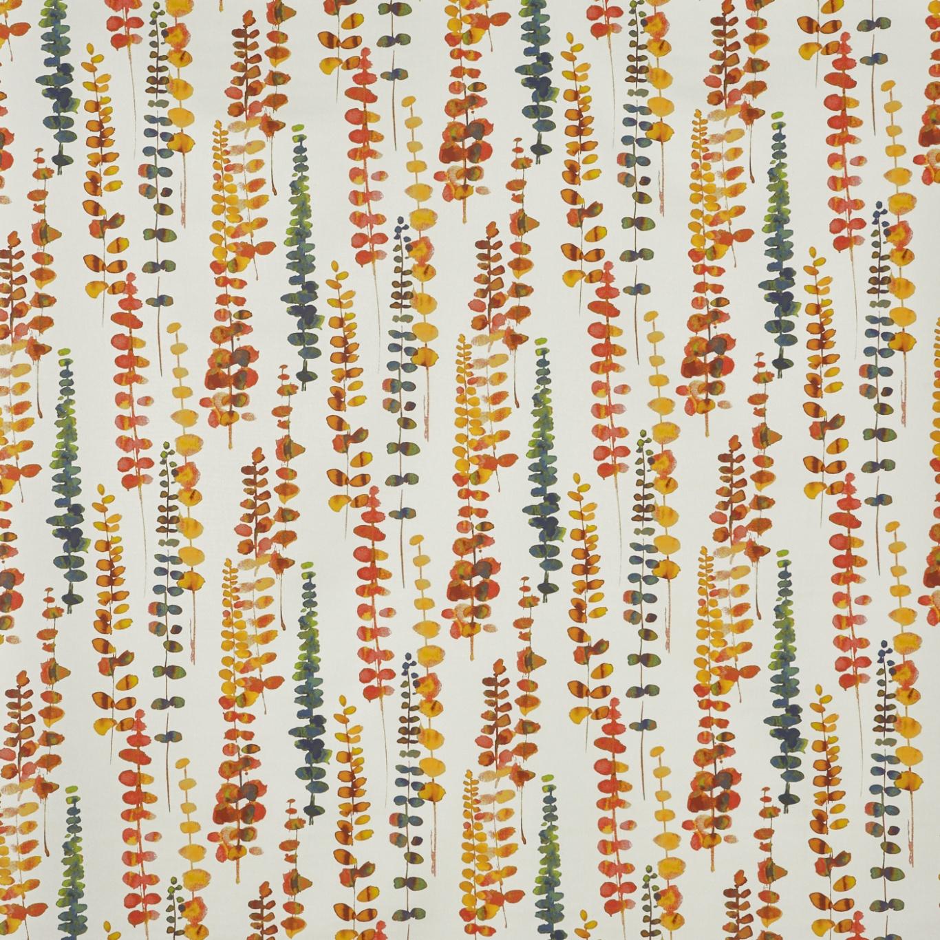 Image of Prestigious Santa Maria Tango Fabric 8664/404