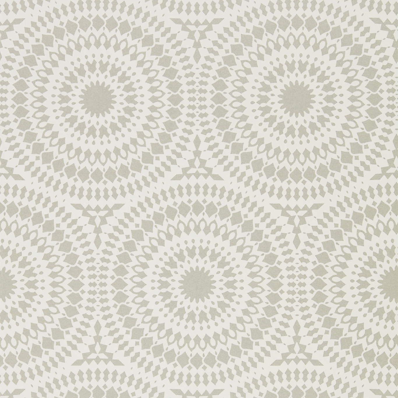 Image of Harlequin Cadencia Gold Wallpaper 111884