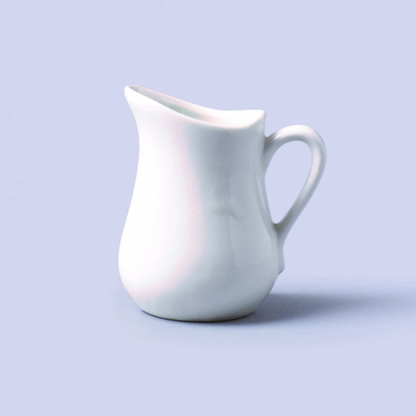 Image of Cream Jug 75ml