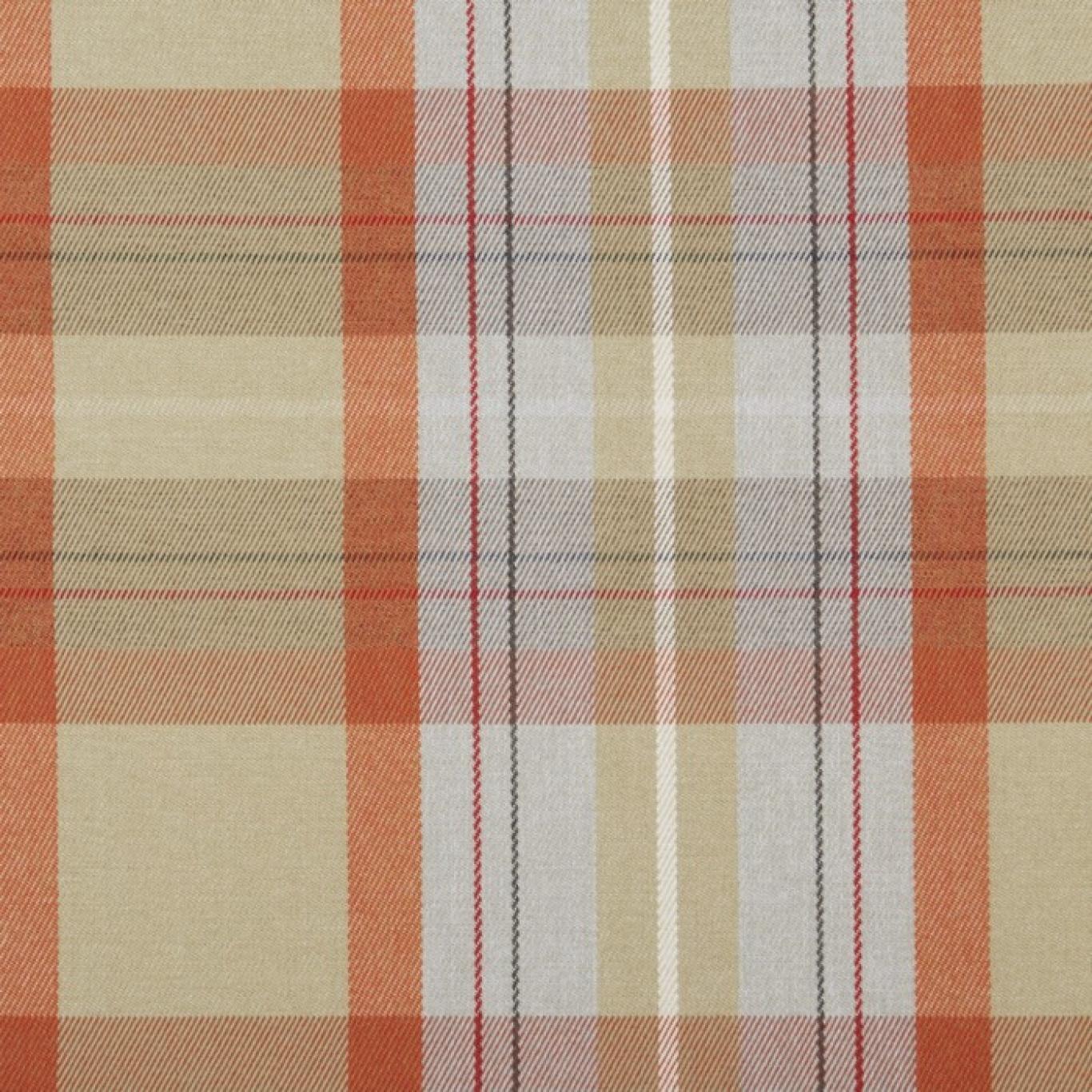 Image of Prestigious Cairngorm Auburn Fabric