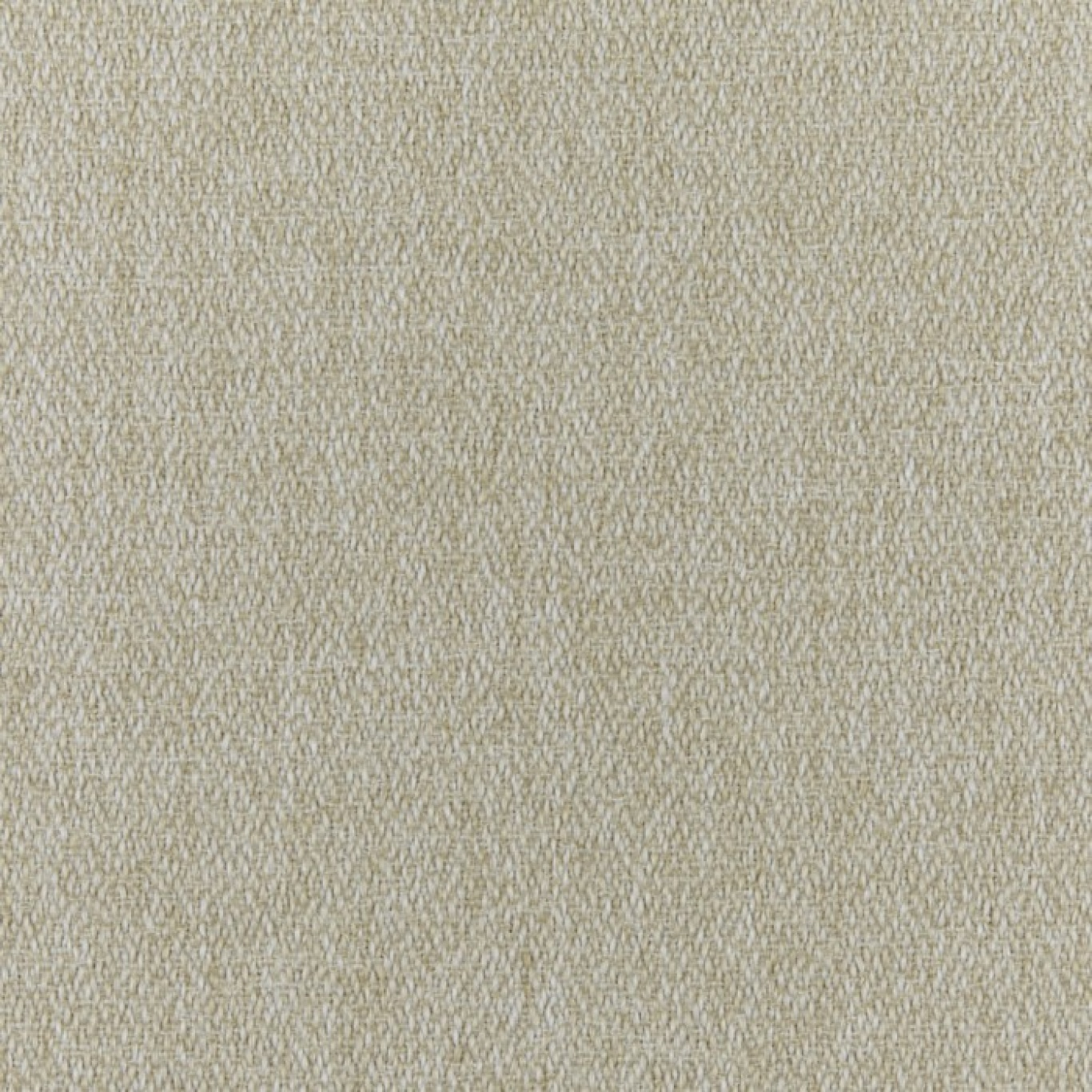 Image of Prestigious Harrison Oatmeal Fabric