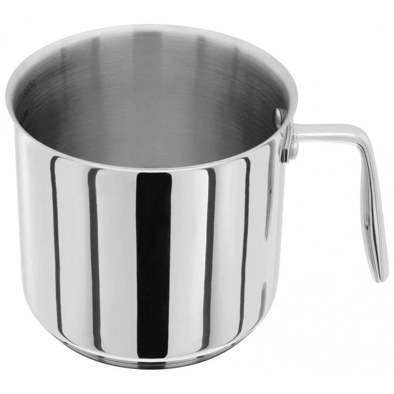 Stellar 7000 14cm Milk Sauce Pot