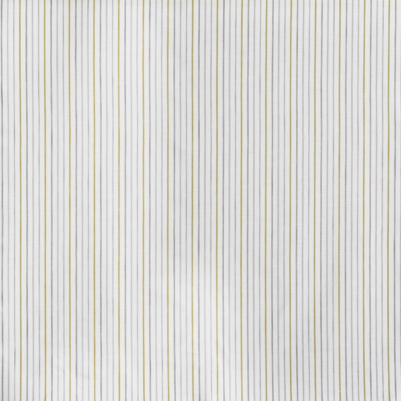 Image of Prestigious Woodmere Mimosa Fabric 3819/811