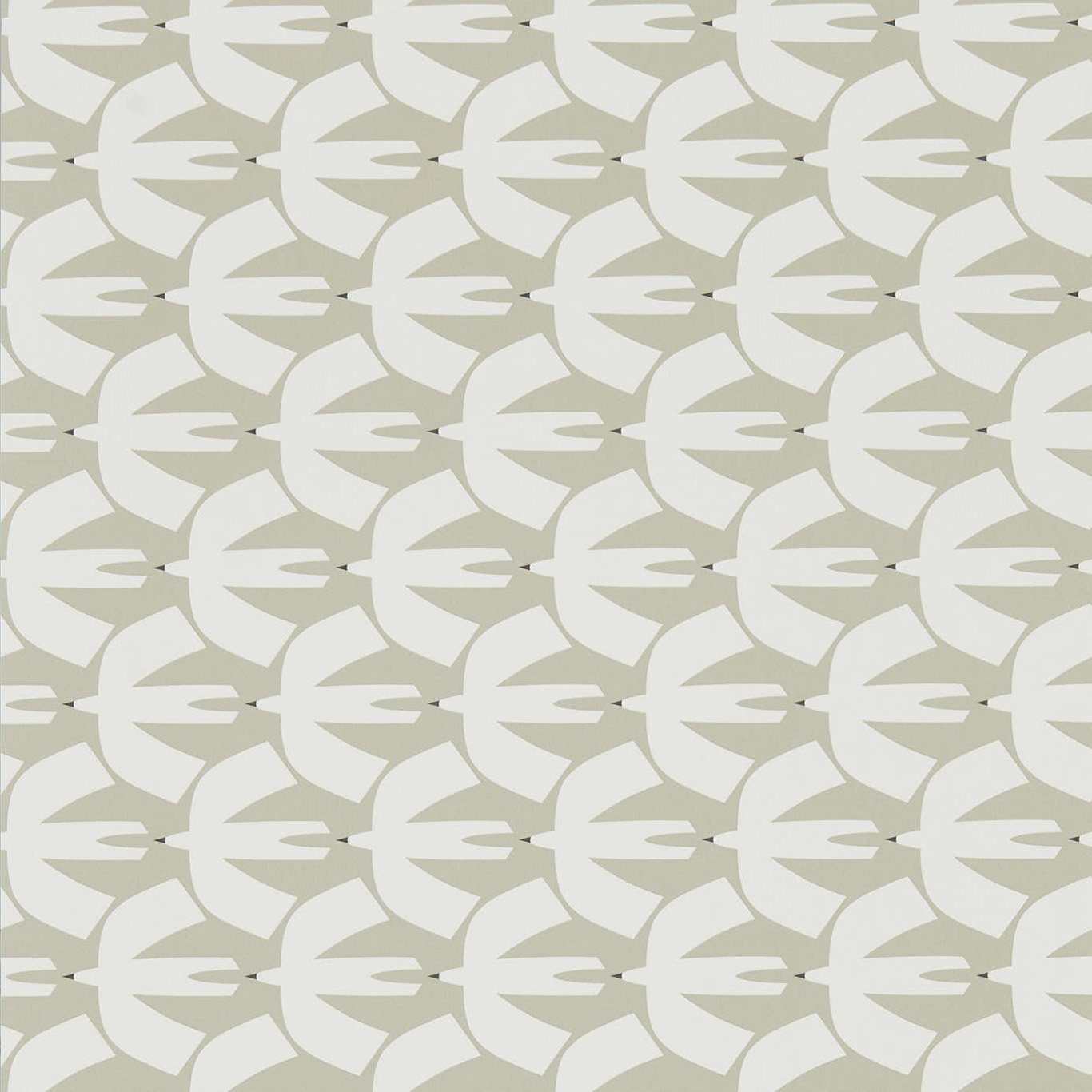 Image of Scion Pajaro Pebble Wallpaper 111826