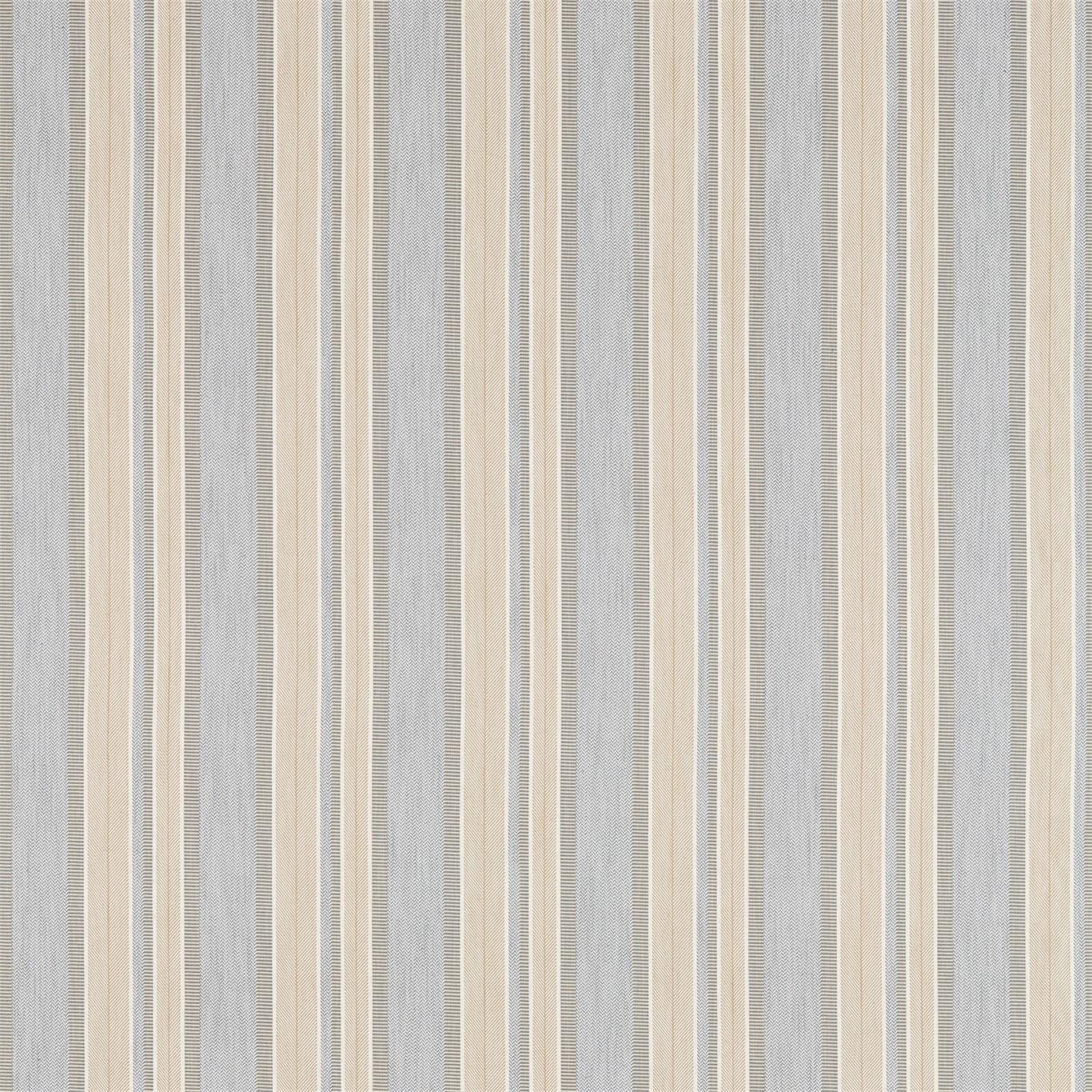 Image of Sanderson Home Alcott Mineral/Stone Fabric 236418