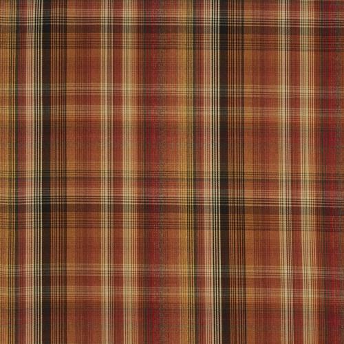 Prestigious Felix Picante Fabric 3688/332
