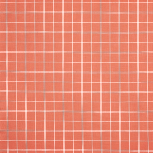 Prestigious Boston Coral Fabric 3814/406
