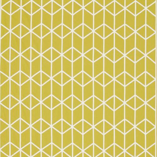 Scion Nendo Pear Curtain Fabric 131821