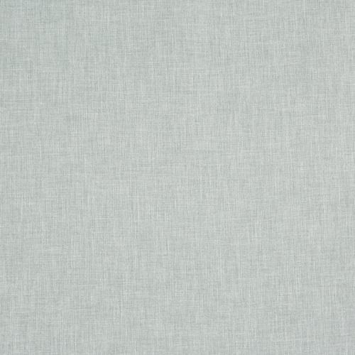 Prestigious Chichester Stone Fabric 3757/531