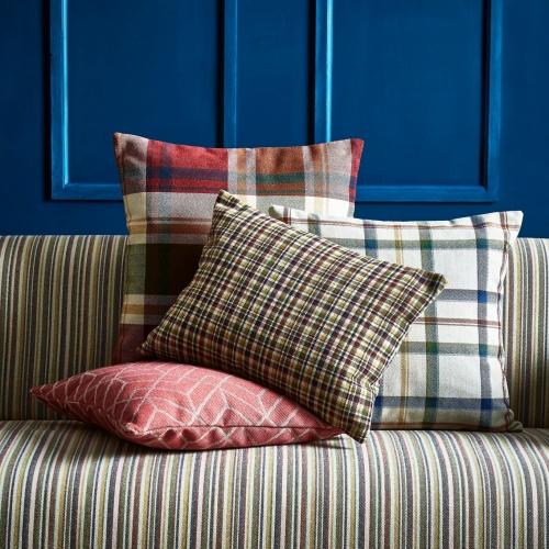 Prestigious Walton Almond FR Fabric 2020/012