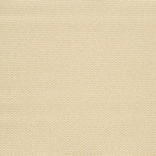 Prestigious Chiltern Pearl FR Fabric 2009/021