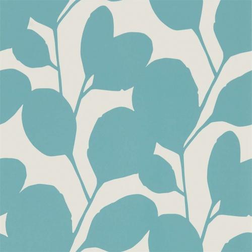 Scion Ocotillo Pebble Wallpaper 111820