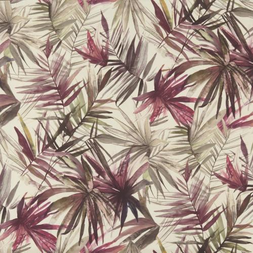 Prestigious Waikiki Spice Fabric 8705/110