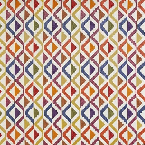 Prestigious Shambala Fanfare Fabric 3697/352
