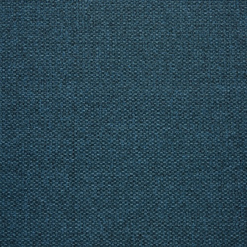 Prestigious Chiltern Indigo FR Fabric 2009/705