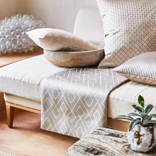 Prestigious Pivot Rustic Fabric 3843/124