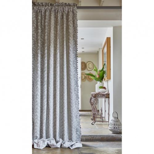 Prestigious Evesham Petal Fabric 3758/213