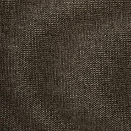 Prestigious Chiltern Cocoa FR Fabric 2009/191