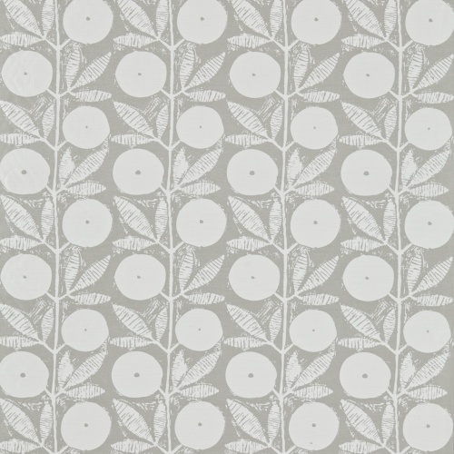 Scion Somero Pebble/Pumice Curtain Fabric 131539
